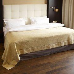 Отель MyPlace - Premium Apartments Riverside Австрия, Вена - отзывы, цены и фото номеров - забронировать отель MyPlace - Premium Apartments Riverside онлайн комната для гостей фото 2