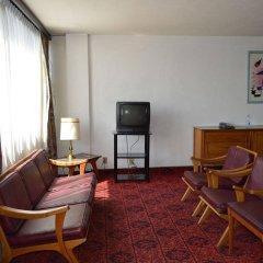 Отель Suites Mi Casa Мексика, Мехико - отзывы, цены и фото номеров - забронировать отель Suites Mi Casa онлайн развлечения