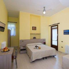 Отель Albergo Italia Италия, Орнавассо - отзывы, цены и фото номеров - забронировать отель Albergo Italia онлайн комната для гостей фото 2