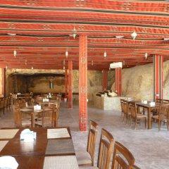 Отель Little Petra Bedouin Camp Иордания, Петра - отзывы, цены и фото номеров - забронировать отель Little Petra Bedouin Camp онлайн питание фото 2