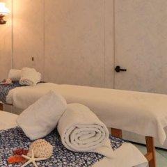 Ravello Art Hotel Marmorata Равелло спа фото 2