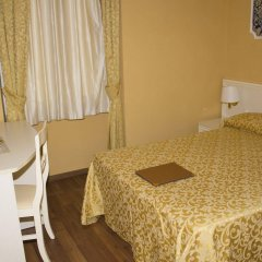 Отель DG Prestige Room комната для гостей фото 2