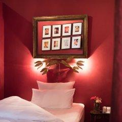 Hotel Ritzi спа фото 2