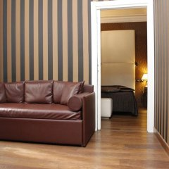Hotel Andreotti комната для гостей фото 4