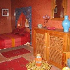 Отель Riad Ella Марокко, Марракеш - отзывы, цены и фото номеров - забронировать отель Riad Ella онлайн фото 5