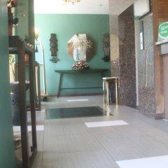 Отель Pearl Lane Hotel Филиппины, Манила - 1 отзыв об отеле, цены и фото номеров - забронировать отель Pearl Lane Hotel онлайн спа