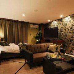 Отель Vert Япония, Фукуока - отзывы, цены и фото номеров - забронировать отель Vert онлайн фото 4