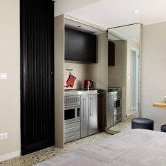 Апартаменты Joseph Apartments Венеция удобства в номере