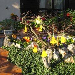 Отель B&B Al Calicanto Соризоле фото 7