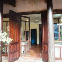 Отель B Lan House Вьетнам, Хойан - отзывы, цены и фото номеров - забронировать отель B Lan House онлайн интерьер отеля фото 2
