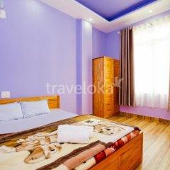 Gia Khanh Hotel Далат в номере