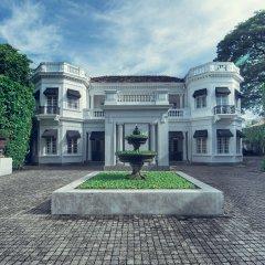 Отель Paradise Road Tintagel Colombo Шри-Ланка, Коломбо - отзывы, цены и фото номеров - забронировать отель Paradise Road Tintagel Colombo онлайн фото 7