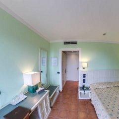 Отель Relais Cappuccina Ristorante Hotel Италия, Сан-Джиминьяно - 1 отзыв об отеле, цены и фото номеров - забронировать отель Relais Cappuccina Ristorante Hotel онлайн комната для гостей фото 5
