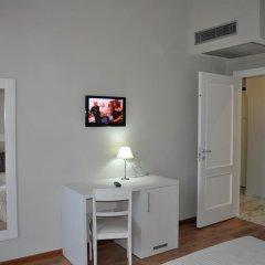 Отель Lodges Le Mura Италия, Флоренция - отзывы, цены и фото номеров - забронировать отель Lodges Le Mura онлайн удобства в номере фото 2