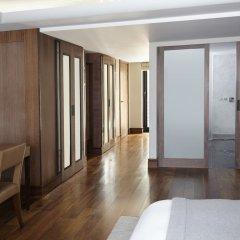 Отель The Connaught Лондон удобства в номере фото 2