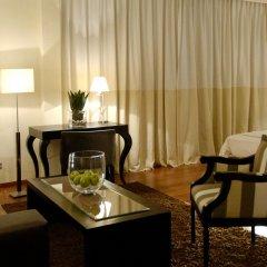 Park Suites Hotel & Spa удобства в номере