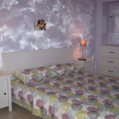 Отель B&B Mare Di S. Lucia Италия, Сиракуза - отзывы, цены и фото номеров - забронировать отель B&B Mare Di S. Lucia онлайн комната для гостей