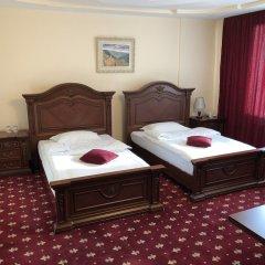 Отель «Гюмри» Армения, Гюмри - отзывы, цены и фото номеров - забронировать отель «Гюмри» онлайн фото 2