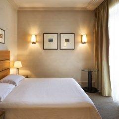 Hotel Ambasciatori Римини