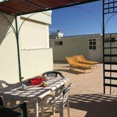 Отель Bilocali Baia Verde фото 3