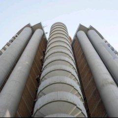 Отель Torremolinos Apart - Skysuite sea views - Torremolinos Center Торремолинос помещение для мероприятий