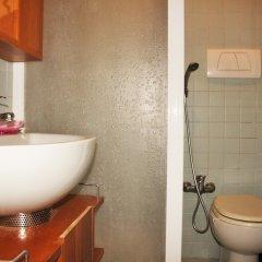 Отель Mario Apartment 3 Италия, Венеция - отзывы, цены и фото номеров - забронировать отель Mario Apartment 3 онлайн ванная