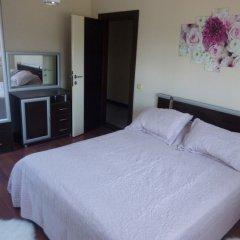 Отель Villa Demirkaya комната для гостей фото 2