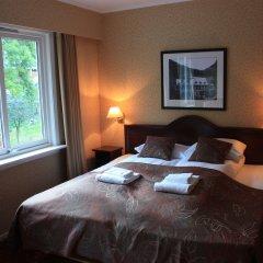 Отель Hotell Utsikten Geiranger - by Classic Norway комната для гостей фото 4