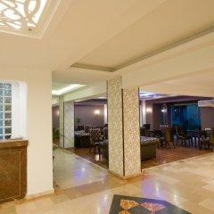 Отель Belpoint комната для гостей фото 3