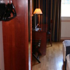 Отель Park Inn by Radisson Oslo Airport Hotel West Норвегия, Гардермуэн - отзывы, цены и фото номеров - забронировать отель Park Inn by Radisson Oslo Airport Hotel West онлайн в номере