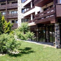 Отель Orphey фото 7
