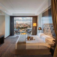 Отель The Biltmore Tbilisi Грузия, Тбилиси - 3 отзыва об отеле, цены и фото номеров - забронировать отель The Biltmore Tbilisi онлайн комната для гостей фото 5