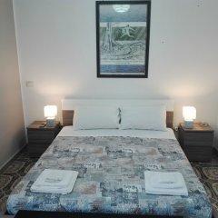 Отель La casa di Aneupe Сиракуза комната для гостей фото 2