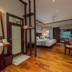 Kiridara Hotel ванная фото 2