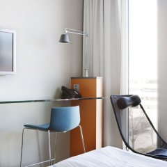 Отель Comfort Hotel Malmö Швеция, Мальме - отзывы, цены и фото номеров - забронировать отель Comfort Hotel Malmö онлайн удобства в номере фото 2