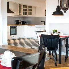 Отель Weddeler Hof Германия, Шладен - отзывы, цены и фото номеров - забронировать отель Weddeler Hof онлайн питание