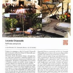 Отель Borgo Nuovo Италия, Милан - отзывы, цены и фото номеров - забронировать отель Borgo Nuovo онлайн фото 8