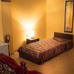 Отель Serdika Rooms Болгария, София - отзывы, цены и фото номеров - забронировать отель Serdika Rooms онлайн комната для гостей фото 3