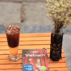 Отель Pan Hotel Hotel Вьетнам, Ханой - отзывы, цены и фото номеров - забронировать отель Pan Hotel Hotel онлайн фото 19