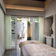 Отель Avani+ Samui Resort спа