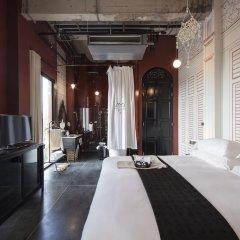 Отель Amdaeng Bangkok Riverside Hotel Таиланд, Бангкок - отзывы, цены и фото номеров - забронировать отель Amdaeng Bangkok Riverside Hotel онлайн помещение для мероприятий