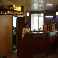 Гостиница Шушма в Казани - забронировать гостиницу Шушма, цены и фото номеров Казань спа