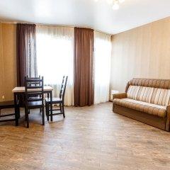 Гостиница Мини-Отель Морокко в Сочи 3 отзыва об отеле, цены и фото номеров - забронировать гостиницу Мини-Отель Морокко онлайн комната для гостей фото 3