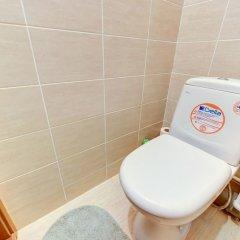 Апартаменты AG Apartment Dunayskiy 14 ванная