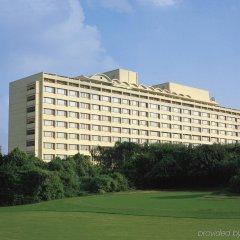 Отель Oberoi Нью-Дели фото 4