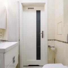 Апартаменты Studio Tamka Old Town YesApartments ванная фото 2