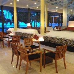Отель Heritance Ahungalla интерьер отеля