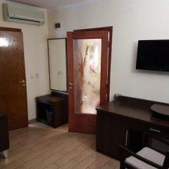 Отель Art Hotel Болгария, Варна - отзывы, цены и фото номеров - забронировать отель Art Hotel онлайн удобства в номере