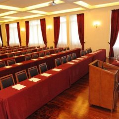 Отель Aliados Португалия, Порту - отзывы, цены и фото номеров - забронировать отель Aliados онлайн помещение для мероприятий