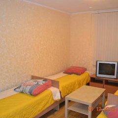 Гостиница Рахат детские мероприятия фото 2